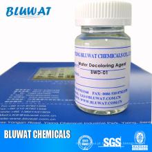 Bluwat Bwd-01 De-Colouring Polymer