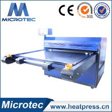 Environment-Friendly Premier Automatic High Pressure Pneumatic Heat Press