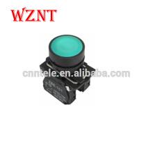 LA37-B5A XB5 Flat button waterproof type