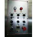 Industrial Glass Washing Machine with Digital Display