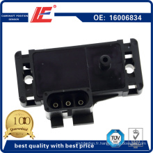 Auto Map Snesor Vehicle Manifold Sensor indicateur de transducteur de pression absolue 16006834,1211230, Ms-D10, PS10076,53000710 pour Opel, Vauxhall, Chrysler, Pontiac