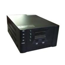 500W Solar UPS (SKUPS500)