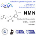 Anti-Aging-NMN / Nicotinamid-Mononukleotid-Supplement