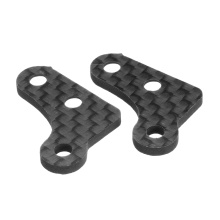carbon fiber 3d printing service Cnc Machinery Parts
