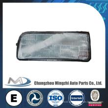 Automóveis auto peças Luz de carro E36 Lâmpada de nevoeiro VEIN L: 63171387091 R: 63171387092