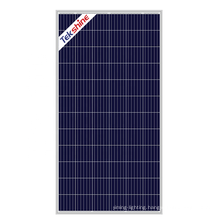 tekshine 25 years warranty  poly 330w 340w 350w solar panel roof tiles