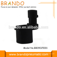 Customized Hot China Products Wholesale 110v Solenoid Valve Coil