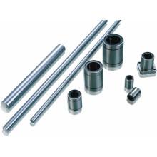LM/LME Linear Bearings