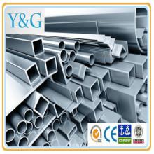 China supplier 5083 liga de alumínio cold draw forging