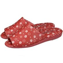 Pansy 2015 New Design Comfort Indoor Slippers
