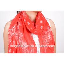 2016 новые вискоза шарф HDX297