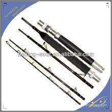 GMR005 Carbon Game Rod, Caña de pescar