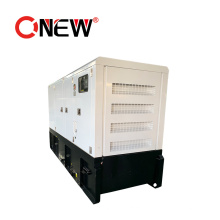 Portable Slience Denyo/Dynamo/Dinamo 225kv/225kVA/180kw Engine Diesel Generating Set Electricity Power Generator /Generating for Sale with Ce