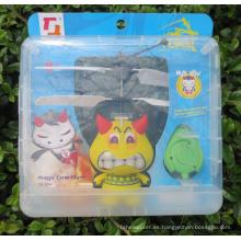 Muy baratos infantiles juguetes volar astronauta niños china juguetes para empresas comerciales