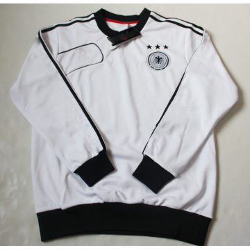 Top quality Germany sweat Deutscher Fussball-Verband hoodies
