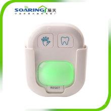 """Temporizador Mini LED Light """"Wash & Brush"""""""