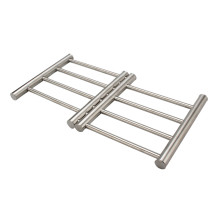 Stainless Steel Pot Pad