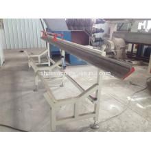 Kunststoff-Extrusion Maschine / pe Rohr Produktionslinie