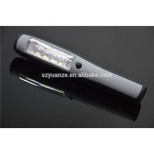 Самый лучший проблесковый свет водить, проблесковый свет водить магнитный, китайский проблесковый свет водить