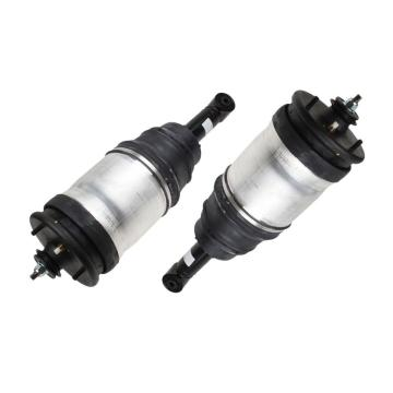 Rear Air Spring RPD501110 para Land-Rover