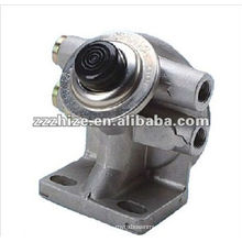 top quality Engine Parts Filter Block for bus