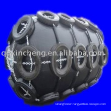 boat fender and boat dock bumpers safe for excess load boat fender using ship to ship working press 0.05Mpa - 0.08 Mpa