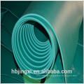 Borracha de customed de fábrica China de folha de borracha SBR