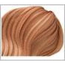 Tecido de Corda de Pneu (840,1260,1680,1890; D / 1, D / 2, D / 3)
