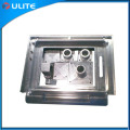 Metal fabrication for supplys different kinds of products