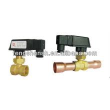 FSF10W-ZG1/2 FENSHEN Magnetic Flow Switch