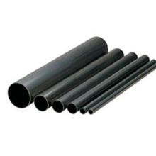 Industrial Grade Plastic Lined Pipe