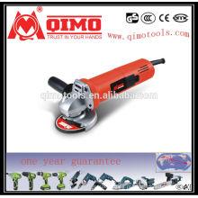 Cor vermelha alta velocidade angular moedor China