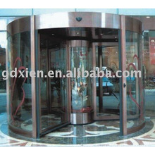 Suministro Puertas automáticas-CN- 3-4 puertas automática CN-Rs301