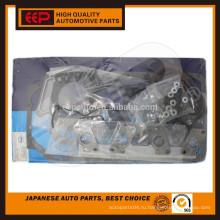 Прокладка двигателя для Mazda MPV WL LV 8ASX-10-271