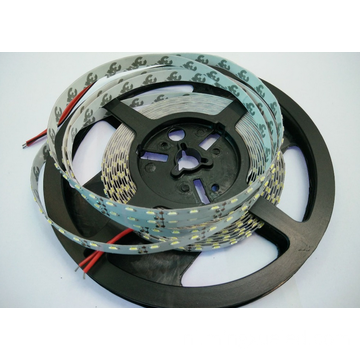 IP67 siliconen buis 335 led strip