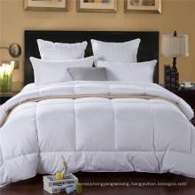China Supply Comfortable Duvet Inner for Bedding Sets (WSQ-2016001)
