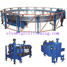 Steel+silo+forming+machines+price+for+sale