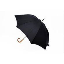 Parapluie de golf (BD-44)