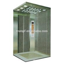 High Quality Supplier Passenger Elevator For Sale