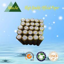 Rollo de Papel Térmico de Calidad Premium 80X60 80X80 57X50 Rollo de Papel Térmico de 57X40