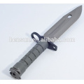 "12 ""Tactical Bowie Survival Jagdmesser"