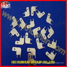 Supply Metal Parts Terminal for PCB (HS-LT-0004)