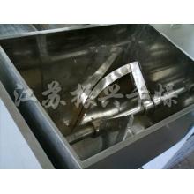 Misturador de ranhura de máquina de secagem de alta velocidade série CH