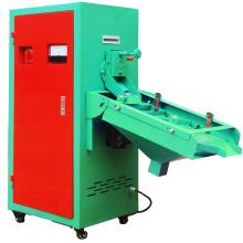 DONGYA Vibratory screen odern rice mill machinery
