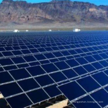 Solar Cell Panel Professional Manufacture Solar Cell Panel Power