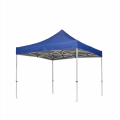 Party Zelt 3x3 Beispiel Produkt Pop-up Pavillon