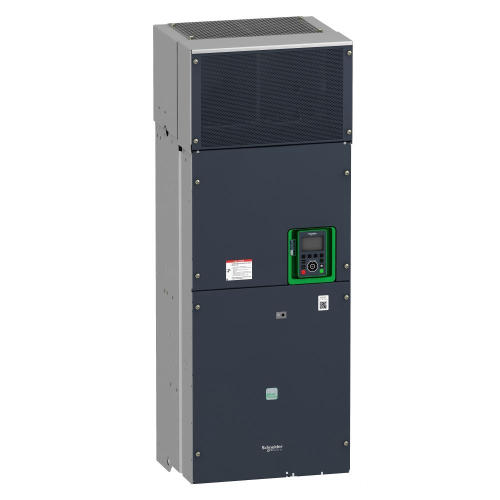 Inverter Schneider Electric ATV630C22N4