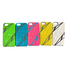 Hard Cover Case for iPhone 6