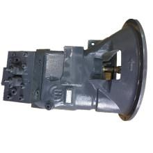A8V55 A8V86 A8V107 A8V115 A8V160 A8V200 hydraulic pump A8V55ESBR