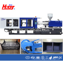 PVC SPECAIL INJECTION MOLDING MACHINE